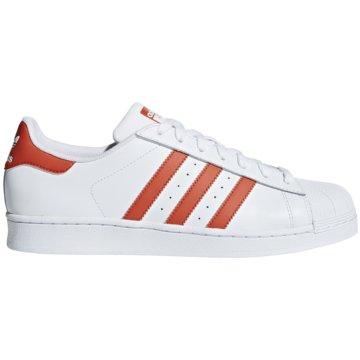 adidas Sneaker LowSuperstar Sneaker -