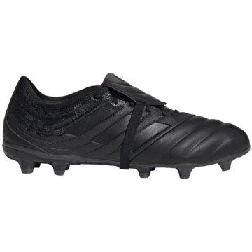 adidas Nocken-SohleCOPA GLORO 20.2 FG -