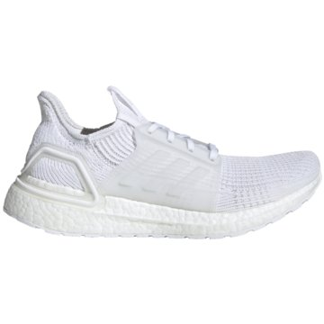 adidas RunningULTRABOOST 19 M - G54008 weiß