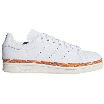 adidas Originals Sneaker LowStan Smith New Bold Sneaker -