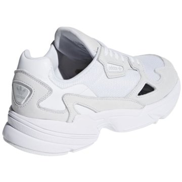 adidas Originals Sneaker LowFALCON W - B28128 -