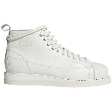 adidas Originals Sneaker LowSuperstar Boot -