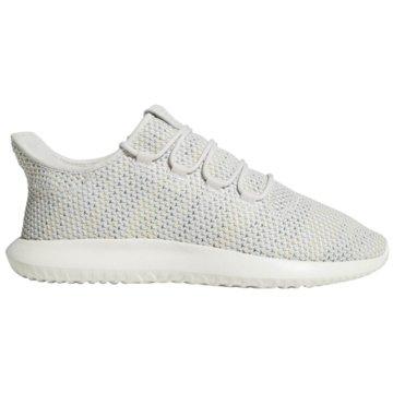 adidas Originals Sneaker LowTUBULAR SHADOW CK -