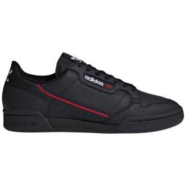 adidas Sneaker LowRascal Sneaker -