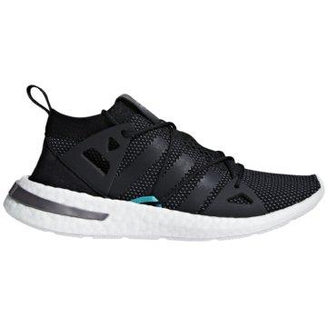 adidas Originals Sneaker LowArkyn Sneaker -
