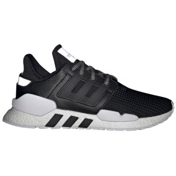 adidas Sneaker LowEQT SUPPORT 91/18 -