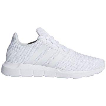 adidas Sneaker LowSwift Run Sneaker -