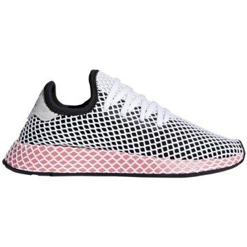 adidas Sneaker LowDeerupt Runner Sneaker -