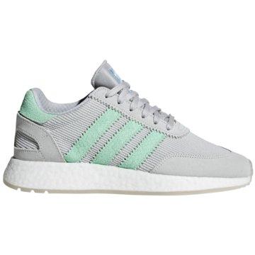 adidas Originals FreizeitschuhI-5923 Sneaker grau