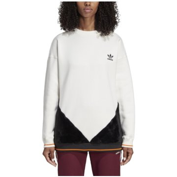 adidas Originals SweaterCLRDO Sweater -
