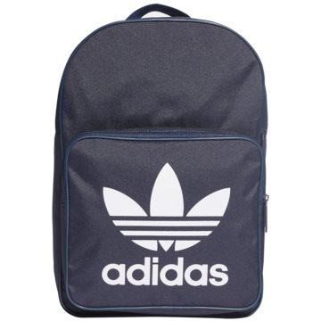 adidas Originals TagesrucksäckeBP CLAS TREFOIL -