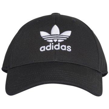 adidas CapsBaseb Class Tre Cap -