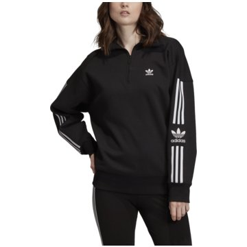 adidas HoodiesLOCK UP SWEAT -