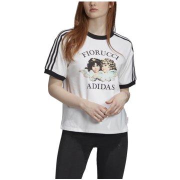 adidas T-ShirtsT-SHIRT -