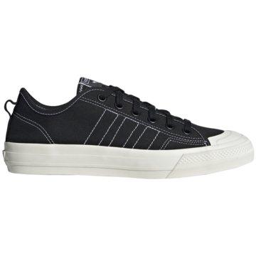 adidas Originals Sneaker LowNizza RF Sneaker -