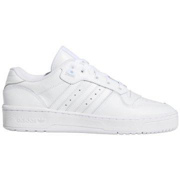 adidas Originals Sneaker LowRIVALRY LOW -