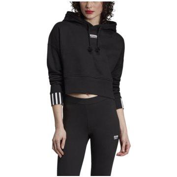 angenehmes Gefühl bis zu 80% sparen überlegene Materialien Sportbekleidung für Damen günstig online kaufen | schuhe.de