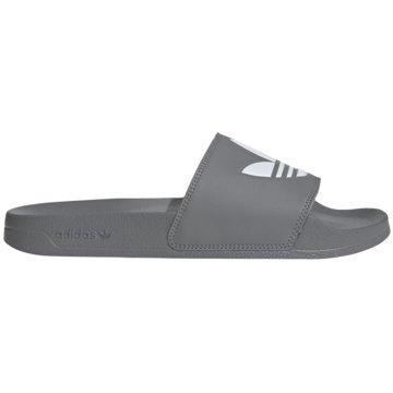 adidas Originals BadelatscheADILETTE LITE -