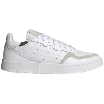 adidas Originals Sneaker LowSUPERCOURT -
