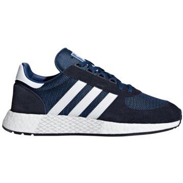 adidas Originals Sneaker LowMarathon Tech Sneaker -