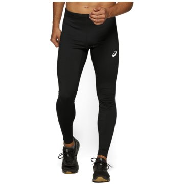 asics TightsPerformance Winter Tight -