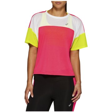 asics T-ShirtsSTYLE TOP -