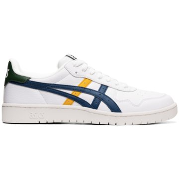 asics Sneaker LowJAPAN S -