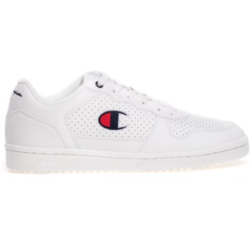 Champion Sneaker LowLOW CUT SHOE CHICAGO -