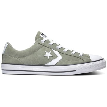 Converse Sneaker LowCONVERSE STAR PLAYER -
