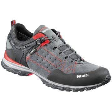 Meindl Outdoor SchuhONTARIO GTX - 3938 grau