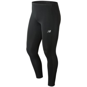 New Balance TightsAccelerate Tight -