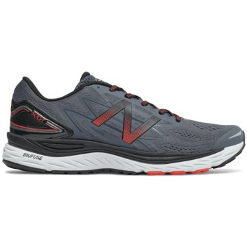 New Balance RunningSolvi v1 Laufschuhe -