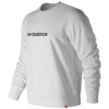 New Balance SweatshirtsMT91576 -