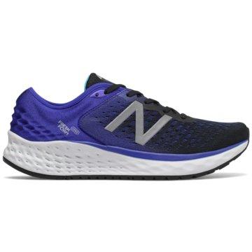 New Balance RunningM1080 D -