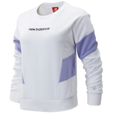 New Balance SweatshirtsWT93502 -