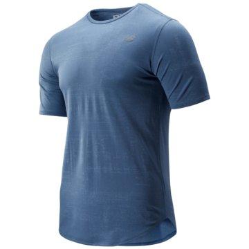 New Balance T-ShirtsMT93250 -