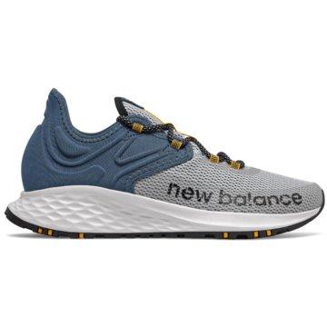 New Balance RunningMTROV D blau