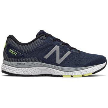 New Balance RunningMSOLV D blau