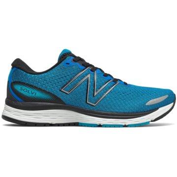 New Balance RunningMSOLVLB3 - MSOLVLB3 blau