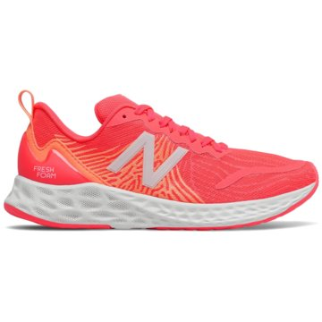 New Balance RunningWTMPOCP - WTMPOCP coral