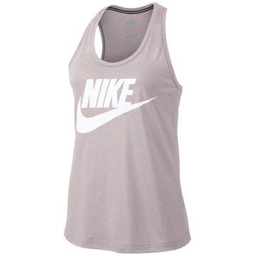 Nike TopsSportswear Essential Tank Top -