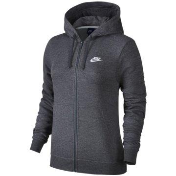 Nike SweatjackenSportswear Fleece Hoodie -
