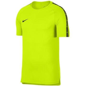 Nike T-ShirtsBreathe Squad SS Top -