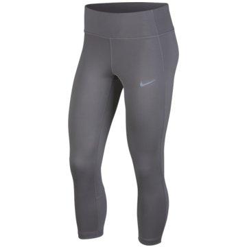 Nike TightsRacer 3/4 Running Tight -