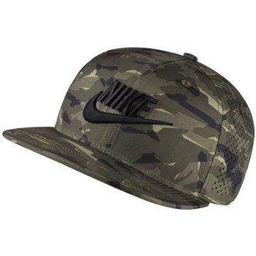 Nike CapsAeroBill Pro -