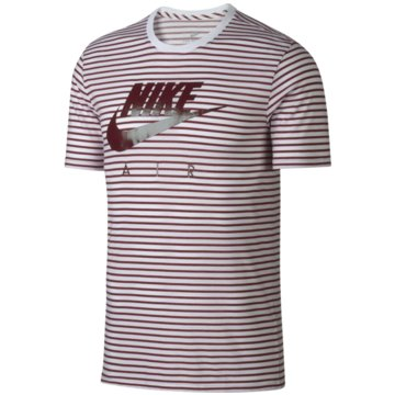 Nike T-ShirtsSportswear AM90 Tee rot
