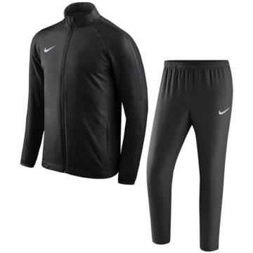 Nike TrainingsanzügeDRI-FIT ACADEMY - 893709-010 schwarz