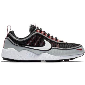 Nike Sneaker LowAir Zoom Spiridon 16 Sneaker -