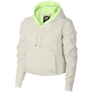 Nike HoodiesSportswear Tech Pack Hoodie -