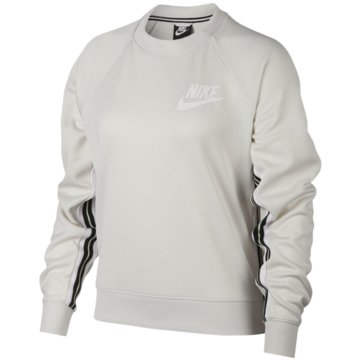 Nike DamenSportswear Damen Crew -